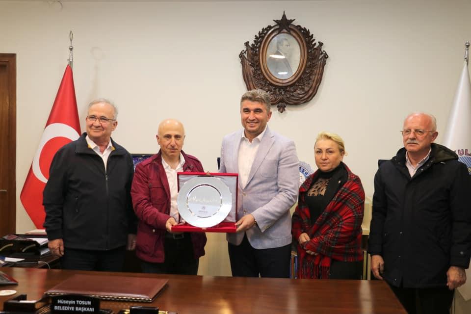 Manisa Gezimiz