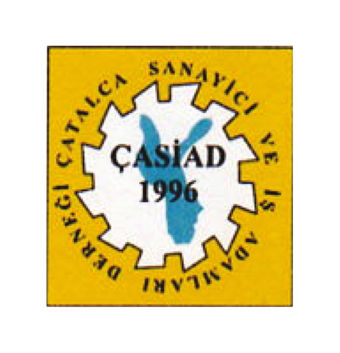 Çatalca Sanayici ve İş Adamları Derneği (ÇASİAD)