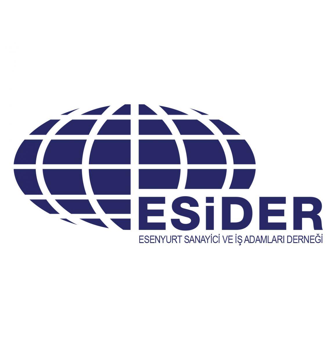Esenyurt Sanayici ve İş Adamları Derneği (ESİDER)