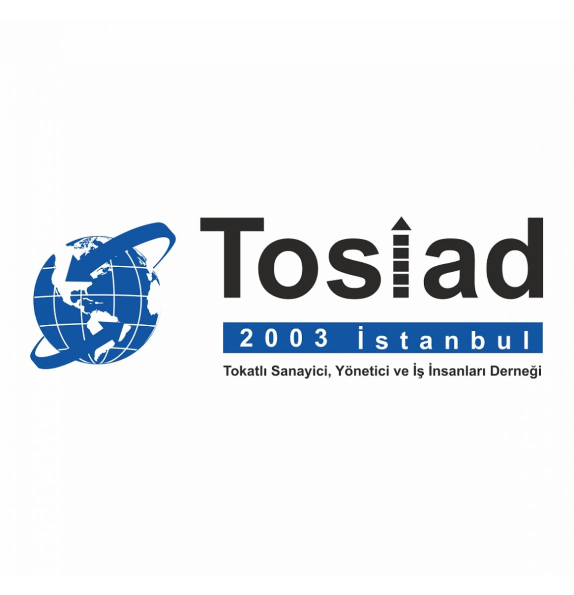 İstanbul Tokatlı Sanayici Yönetici ve İş İnsanları Derneği (TOSİAD)
