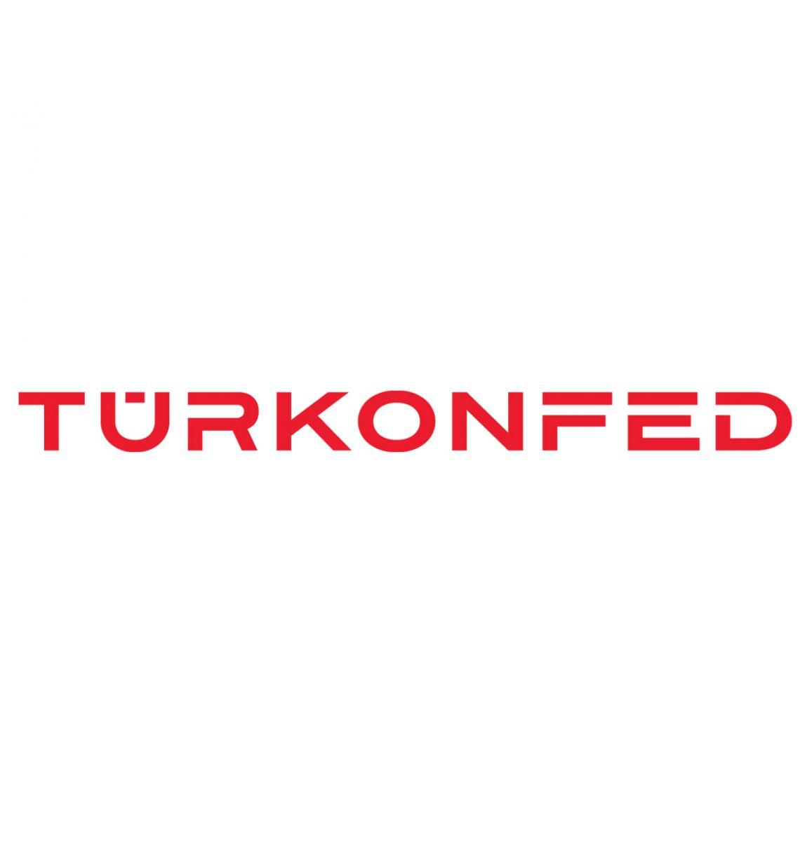 Türk Girişim ve İş Dünyası Konfederasyonu (TÜRKONFED)